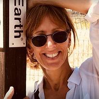 Pamela Auerbach.JPG