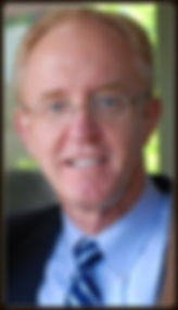 picture of psychologist Jonathan Sobin, Psy.D.