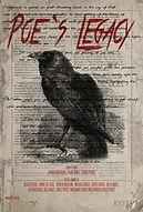 Exitus - The Raven FINAL.jpeg