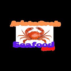 Official AristaCrab Logo.png
