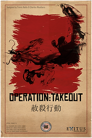 Exitus OpTakeOut Poster .png