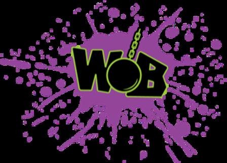 WB Paint Splatter Logo.png