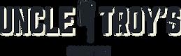 Uncle Troy Logo