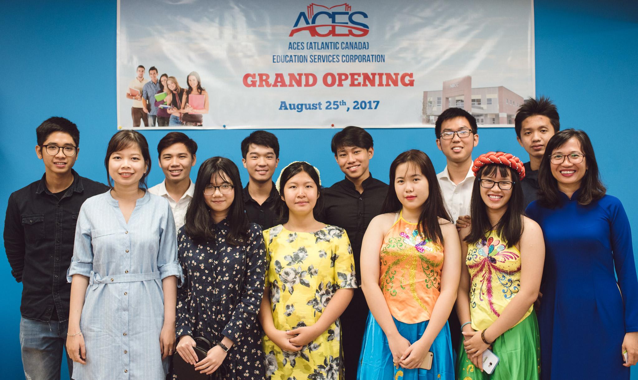 Aces-93