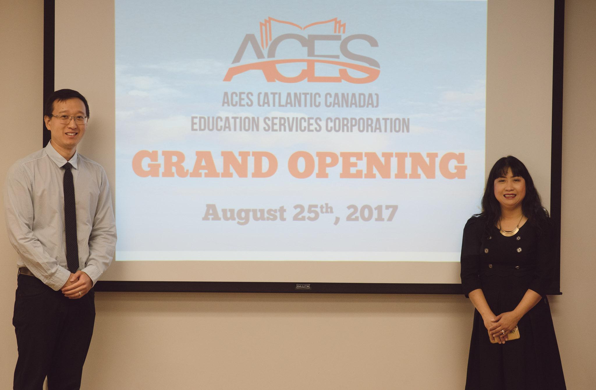 Aces-14