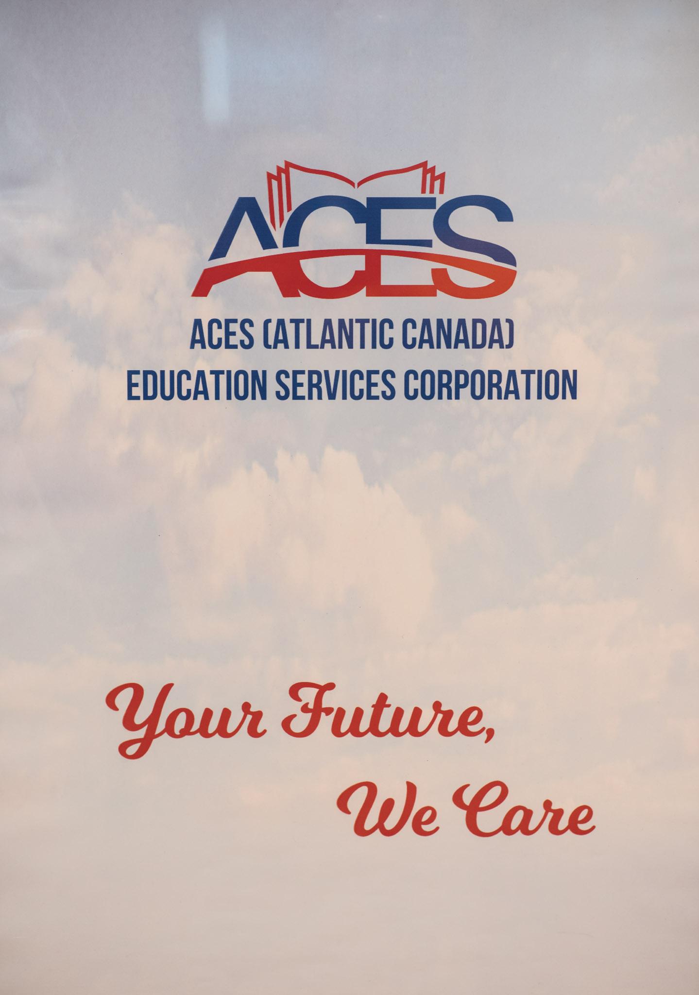 Aces-3