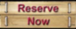 reserve-now-672x257.jpg