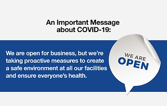 HG-Covid-19-Message-FEATURE-1024x654.png