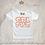 Thumbnail: Girl Power T-Shirt (Pink)