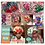 Thumbnail: Destiny - Satin Bonnet