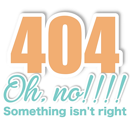 404 Error Message Image.png