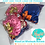 Thumbnail: Custom Premium Bonnet Wholesale (Made-To-Order)