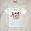 Thumbnail: Lookin' Fresh T-Shirt