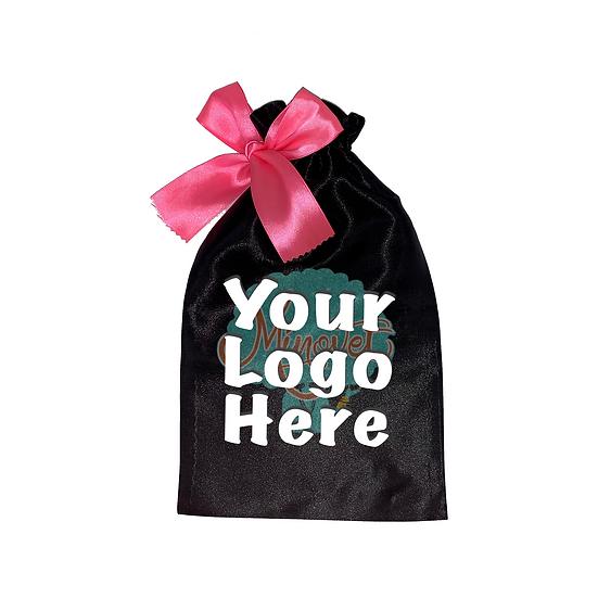 Wholesale Custom Gift Bags