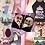 Thumbnail: T-Shirts (Infant/Youth)