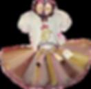 Princess Tutu Cutout.png
