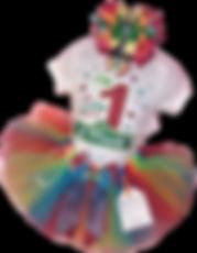 Sesame Street Tutu cutout.png