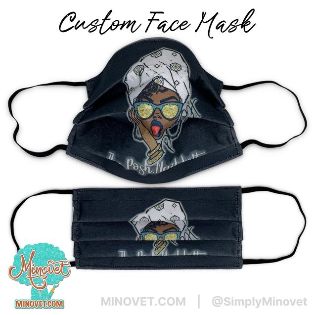 The.Posh.Nail.Loft Mask MINOVET Promo.pn