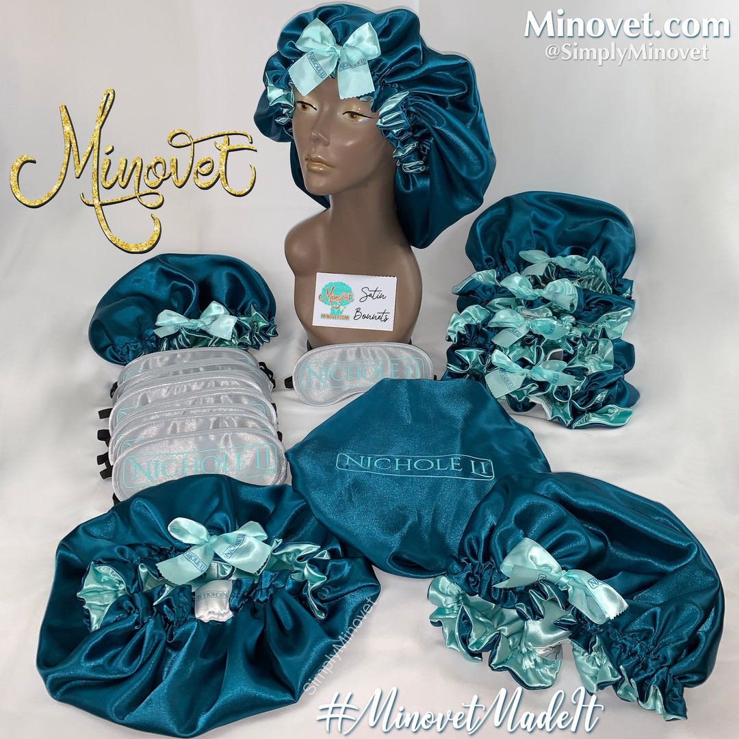 Satin Bonnets Layout by Minovet.jpg