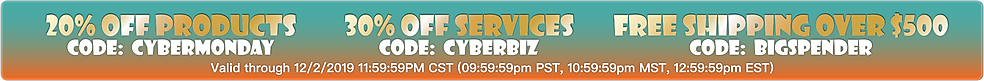 Cyber Monday Deal Banner.png