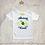 """Thumbnail: Always """"Bee"""" Kind T-Shirt"""