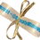 Thumbnail: Custom Ribbons