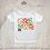 Thumbnail: Girl Power T-Shirt (Multi Color)