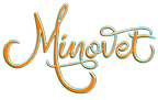 Minovet Logo - Stylized Worded.png