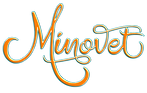 Minovet Logo - Stylized Worded.png