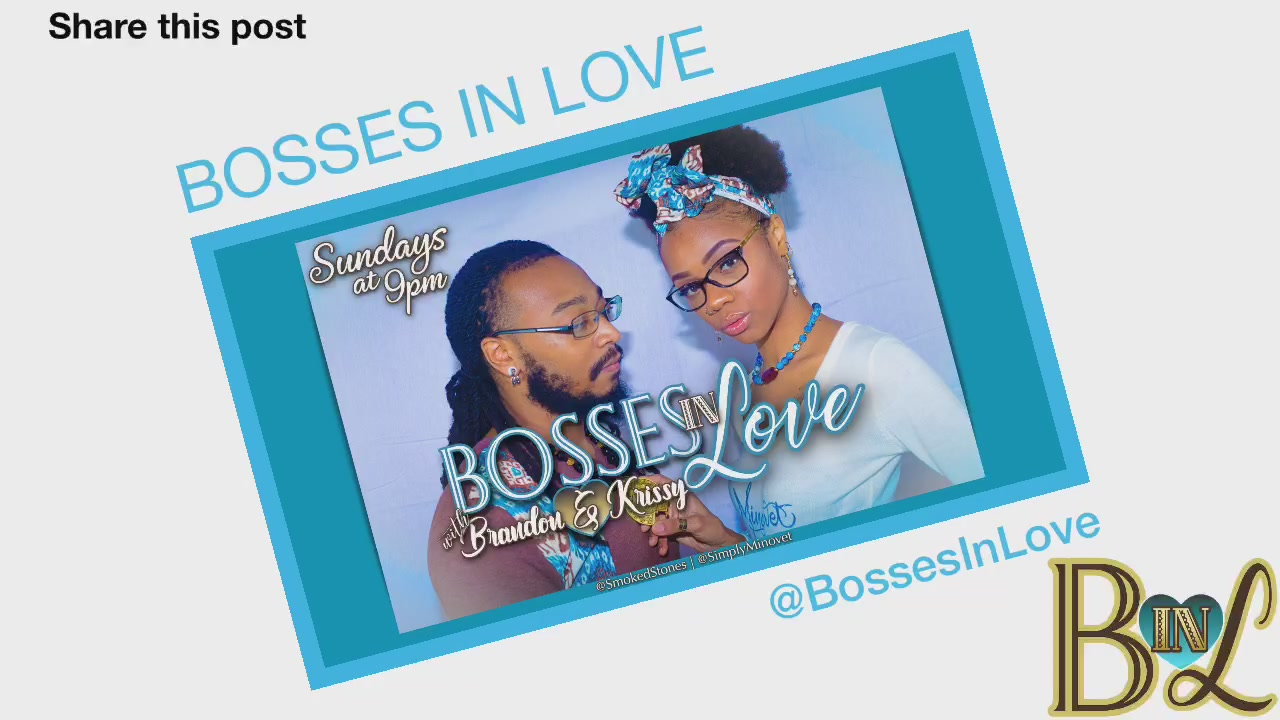 Bosses In Love - Updates