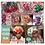 Thumbnail: Sample Pack #1