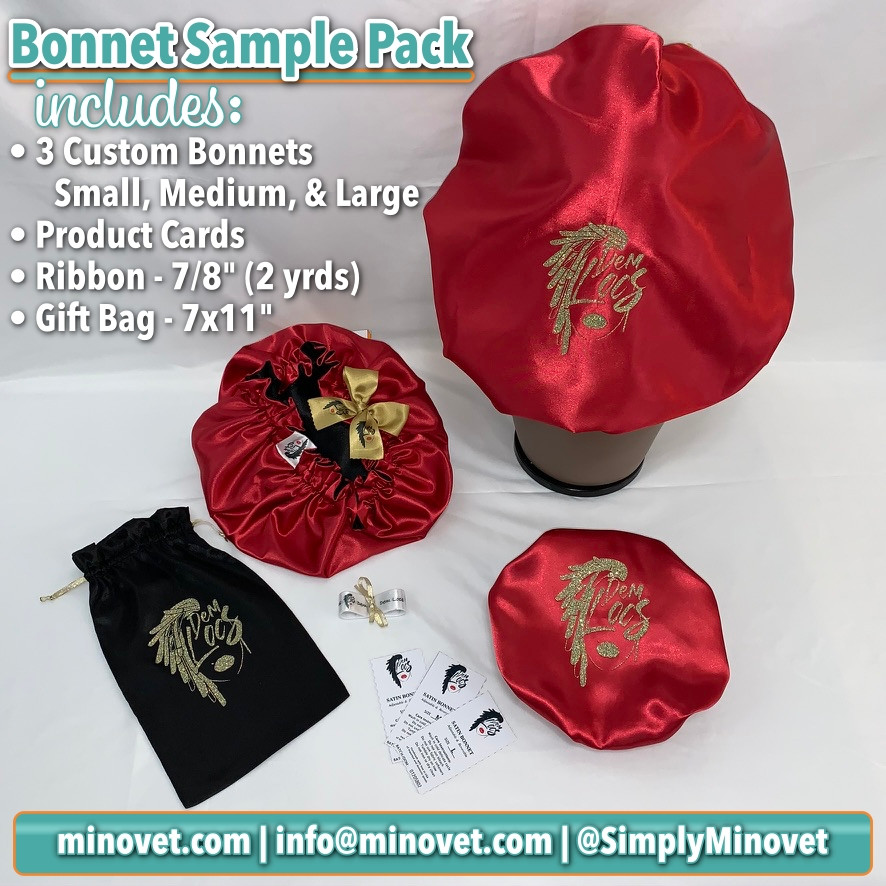 Bonnet Sample Pack Promo - Dem Locs.jpg