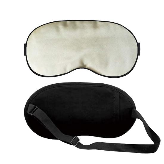 Sublimation Sleep Masks