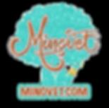 Minovet Logo - colorful web.png