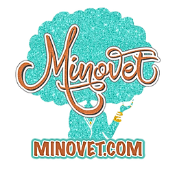 Minovet Logo - colorful web.png
