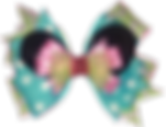 Mouse Ears Bow -cutout.png