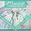 Thumbnail: Custom Fabric Strip Tutu Skirts