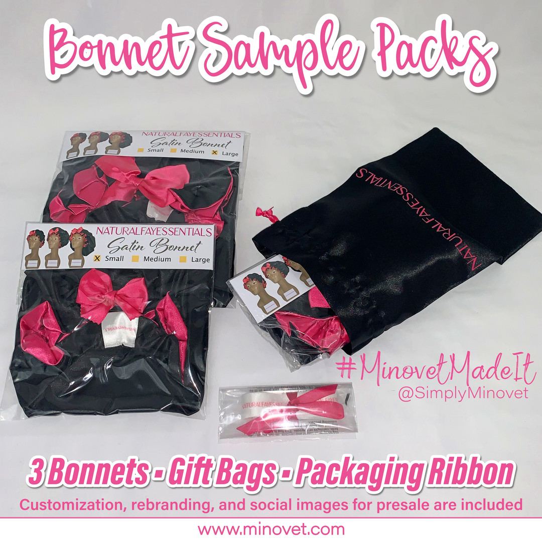 Bonnet Sample Pack 1.jpg