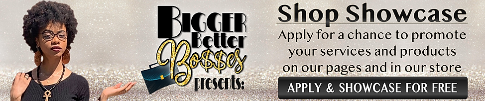 Bigger Better Bosses Presents Banner .pn