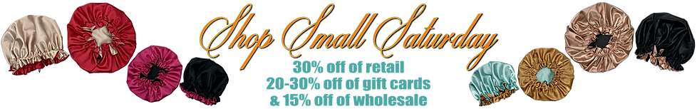 Shop Smal Saturday Banner.png