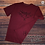 Thumbnail: Smoked Stones T-Shirt