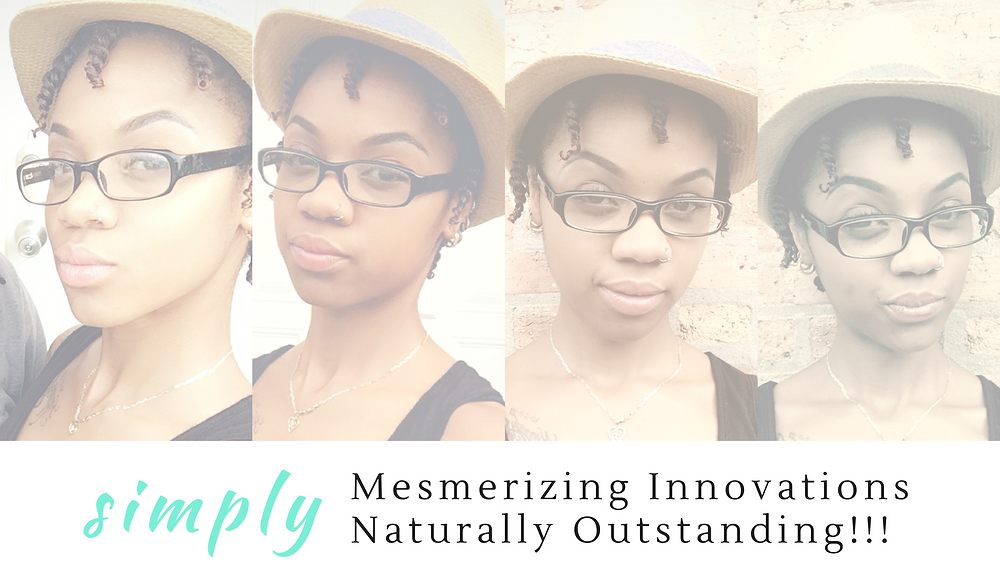 simplyMINO   Simply Mesmerizing Innovations, Naturally Outstanding!
