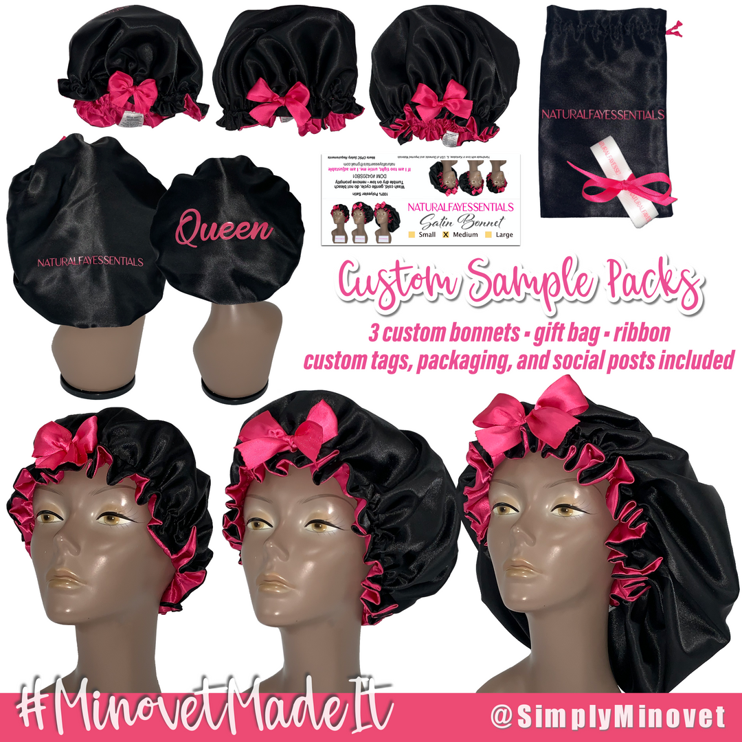 Bonnet Sample Pack.png