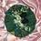 Thumbnail: Empress - Satin Bonnet