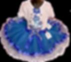 Frozen Princess Tutu Cutout.png