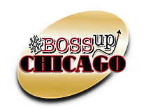 Boss Up Chicago Logo3.png