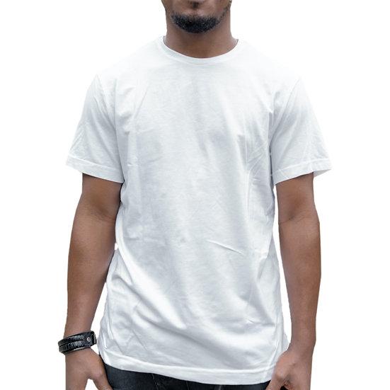 Sublimation T-Shirt (Basic Men/Unisex)