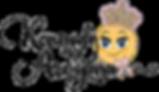 Kennedy Areyana with emoji.png