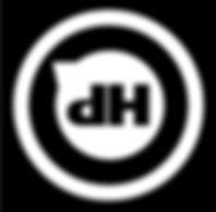 Dark-Horse-Icon-Only-on-Black.jpg