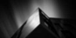 Skärmavbild 2019-03-06 kl. 08.51.03.png